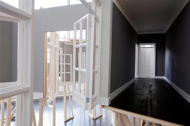 The Apartment Platform57_Maurice Bogaert_foto Johan Nieuwenhuize