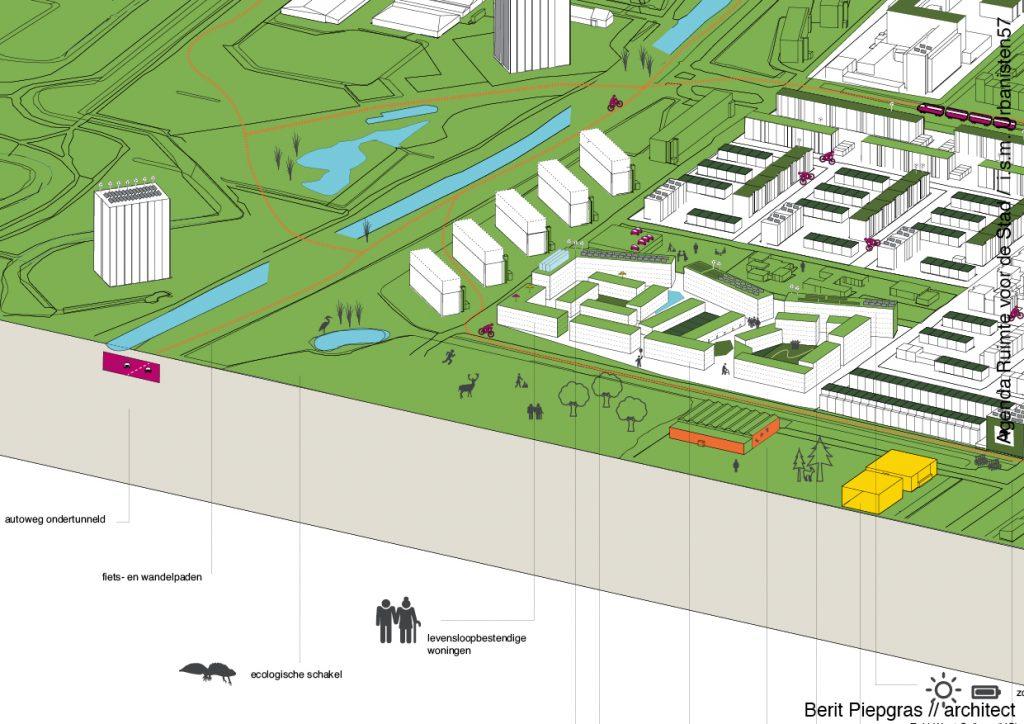 agenda-ruimte-voor-de-stad_berit-piepgras3