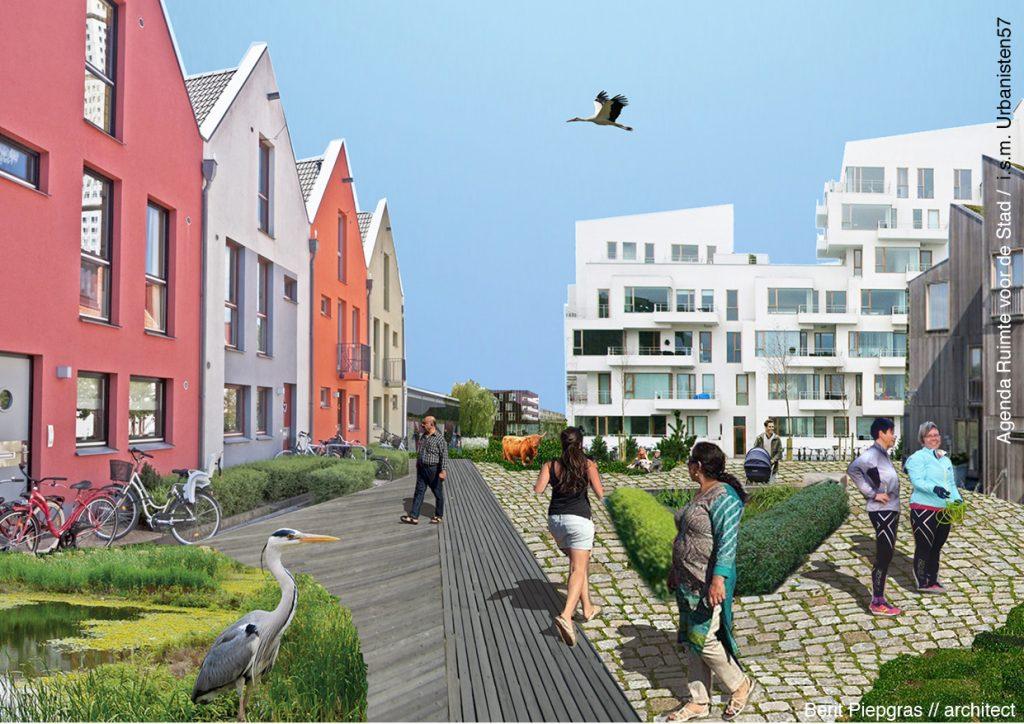 agenda-ruimte-voor-de-stad_berit-piepgras4