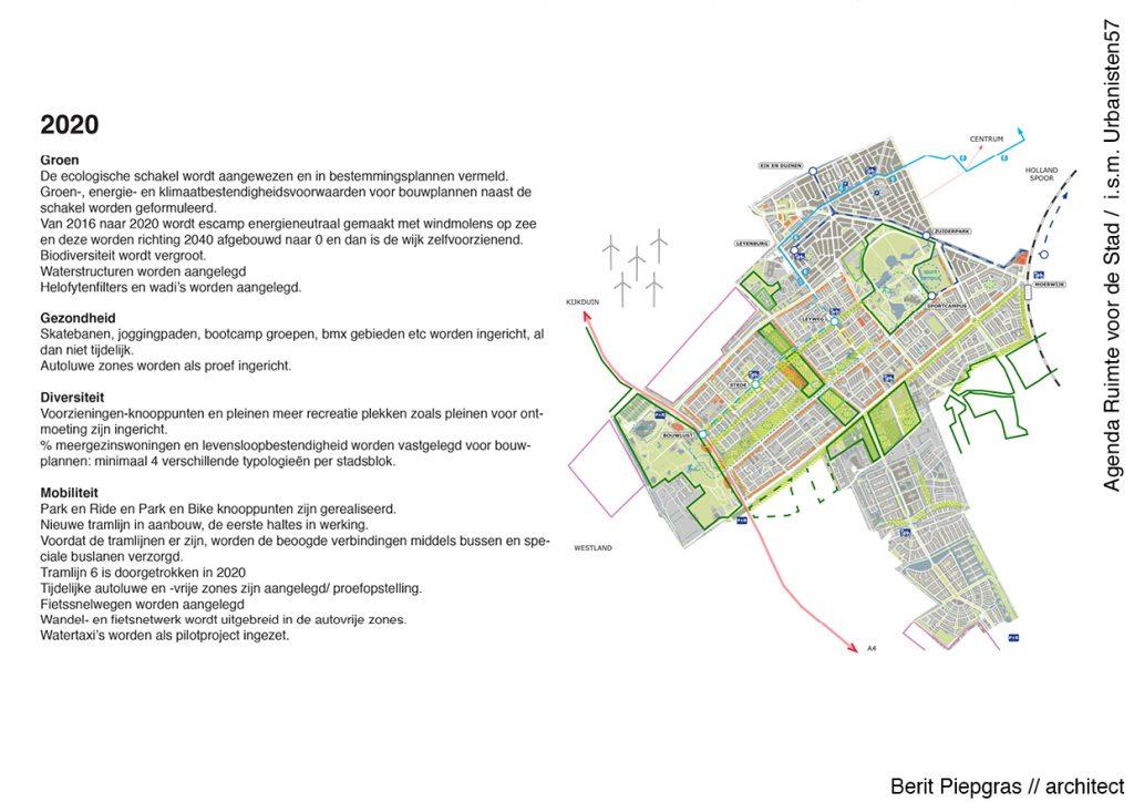 agenda-ruimte-voor-de-stad_berit-piepgras6