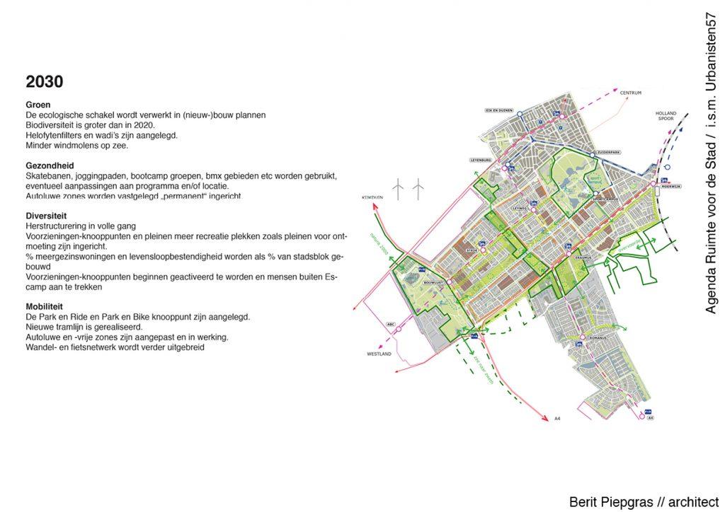 agenda-ruimte-voor-de-stad_berit-piepgras7