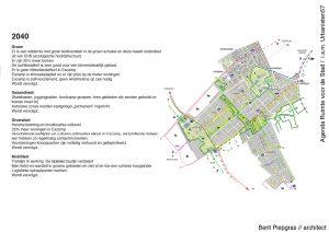 agenda-ruimte-voor-de-stad_berit-piepgras8